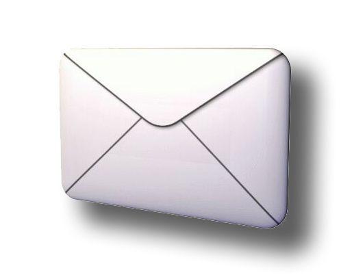 email_icono