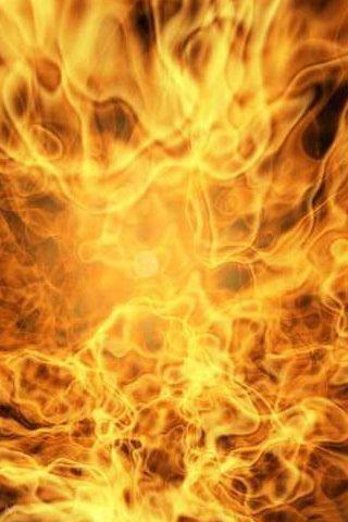 fire launch - 100 fondos de pantalla para Android y iPhone - Planeta Red
