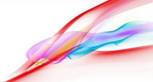 Galaxy S5, Xperia Z2 y LG G Pro 2, descarga sus fondos de pantalla oficiales