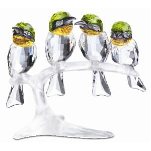 Bee-eaters, PeridotBee-eaters, Peridot