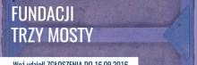 info_pol
