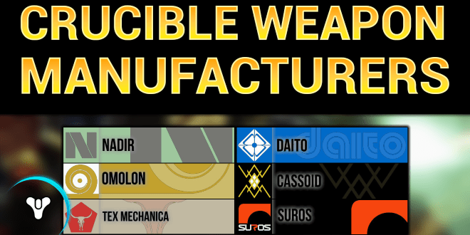 """""""Earned Through Glory in the Crucible"""""""