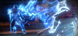 Stormcaller Overview