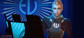 Consumables for Silver? The Future of Eververse Microtransactions
