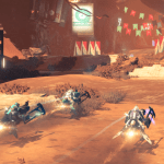 psx destiny sparrow racing league guide