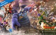 [Preview] Démo Dragon Quest Heroes 2