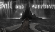 Salt & Sanctuary – une version physique ?