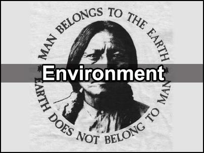 Environment Native 400x300