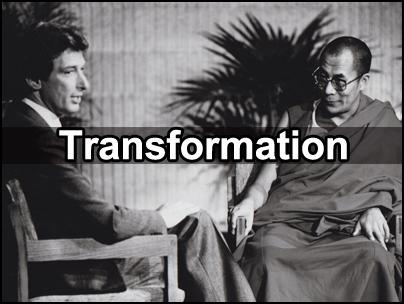 Transformation werner planet gen