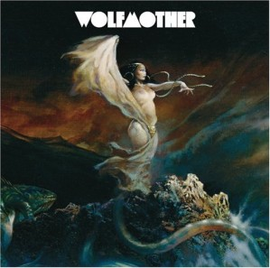 wolfmother