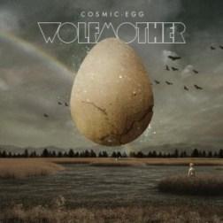cosmic-egg-500x5002