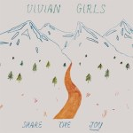 VIVIAN GIRLS – Share The Joy