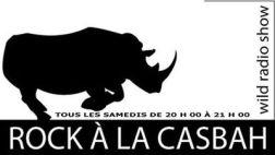 Rock_a_la_Casbah-65