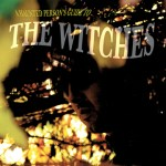 THE WITCHES – A haunted person's guide to the Witches