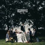 HUSHPUPPIES – The Trap