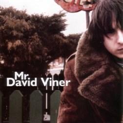 Mr. David Viner - Mr. David Viner