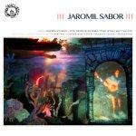 JAROMIL SABOR – III