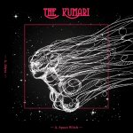 THE KUMARI – Space Witch