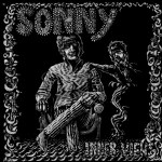 SONNY BONO – Inner Views
