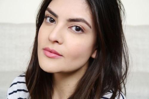 noriette-diary-simple-spring-makeup-500x334