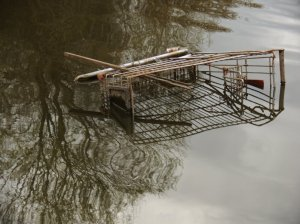 abandoned_shopping_cart