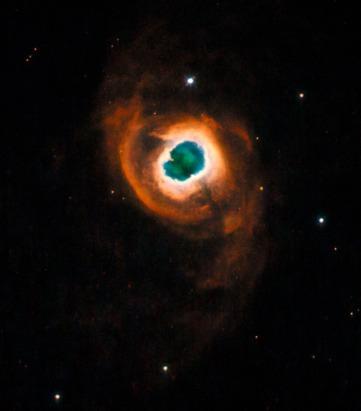 ap_Hubble_Image_090511_ssv