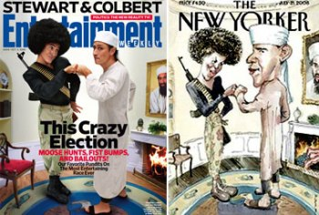 stewart-colber-cover_l