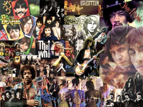 Classic_Rock_Collage_by_apc2k7