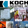 koch-industries