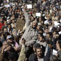 egypt-protest-cairo-jan31jpg-9040b87a72f37ad3