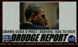 Drudge-headline-Obama-angry
