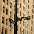 534px-Wall_Street_&_Broadway
