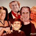 Romney Munsters - Featued image1