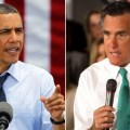 romney-obama-debate-preview-special-focus-620x348