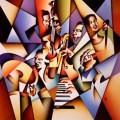 jazzimpulse1