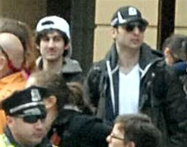 fbi-photo-boston-suspects-3p.380;380;7;70;0