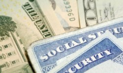 social_security_cards_stock