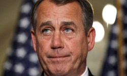 boehner_rectangle