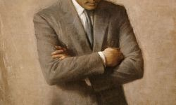 1024px-John_F_Kennedy_Official_Portrait