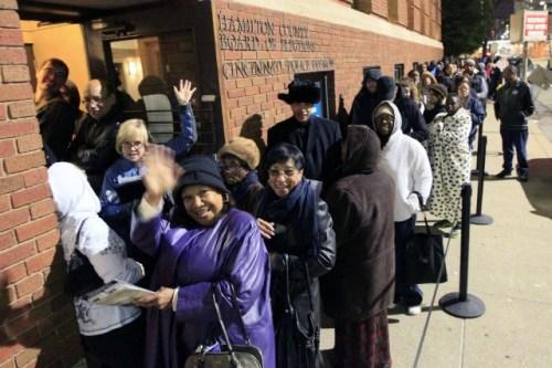 ohio-black-voters