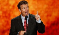 rand-paul-at-rnc