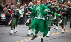 the-saint-patrick39s-day-parade3