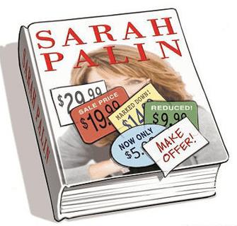 Palin Cheap