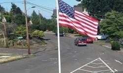 flagpole1