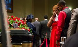 michael-brown-ferguson-funeral-ftr