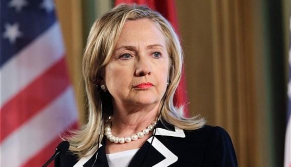 HillaryClinton1