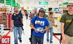 open carry store