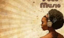 Soul Music