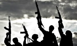 muslim-extremists