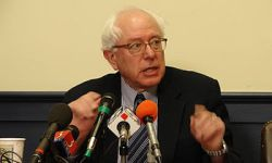 350px-Bernie_Sanders_(I-VT)